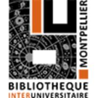 logo_BIU-Montpellier.jpg
