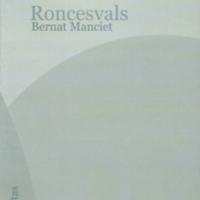 roncesvals.jpg