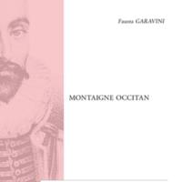 montaigne-occita_Fausta-Garavini_Page_01.jpg