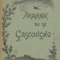armanac-de-la-gascougno2.jpg