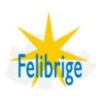 Logo Felibrige 2006.jpeg