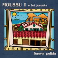 Forever Polida