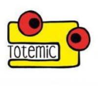 logo_Totemic.jpg