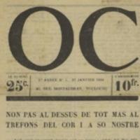 vignette_oc_1924.jpg