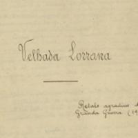 Vignette_velhada_lorrana.JPG