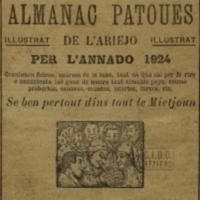 vignette_apa-1924.jpg