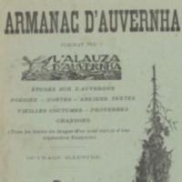 armanac-auvernha-1944.jpg