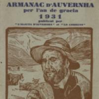 armanac-auvernha.jpg