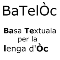 bateloc.jpg