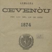 vignette_acev-1874.jpg