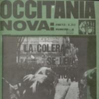 vignette_occ-nova-05.jpg