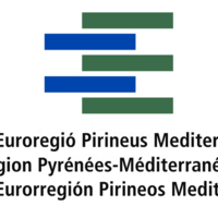 euroregio.jpg