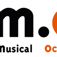 C.A.M.O.M (Comité Artistique Musical Occitanie Méditerranée)