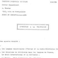 vignette-IEO15_DOS-002-03_Page_01.jpg