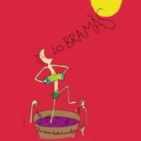 logo_Lo-Bramas.jpg
