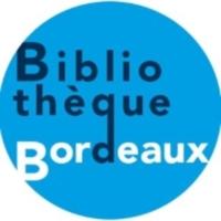 logo_BM-Bordeaux.jpg