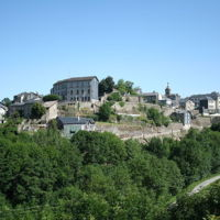 800px-La_Salvetat-sur-Agout_vue_generale.JPG