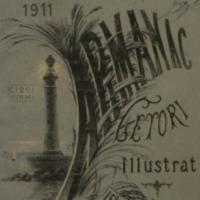 v_armanac-cetori-1911.JPG
