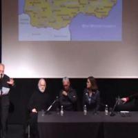 table-ronde-bvfm-ecrire en occitan.JPG