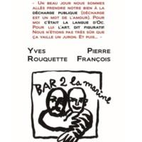 vignette-pierre-francois-yves-rouquette.jpg