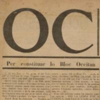 vignette_oc-1925.jpg