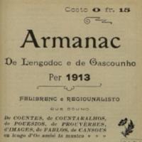 vignette_arm-lg-1913.jpg