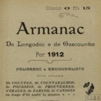 vignette_arm-lg-1912.jpg