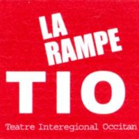 logo_la_rampe.png