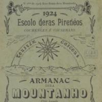 armanac.jpg
