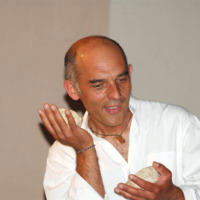 Jean des Pierres