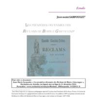 Reclams_JMSarpoulet_11122013_fr_Page_1.jpg
