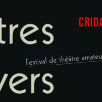 slide-theatre-hivers.jpg