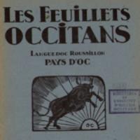 feuillets-occitans-B.jpg