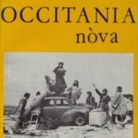 vignette_occ-nova-13.jpg