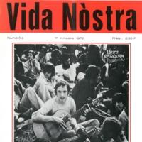 v_vida-nostra.jpg