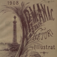 v_armanac-cetori-1908.JPG
