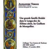 Alexandre_Vergos_Page_01.jpg