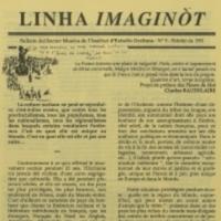 v_linha-imaginot-05.jpg