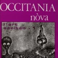 vignette_occ-nova-18.jpg