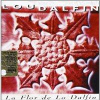 La Flor de Lou Dalfin