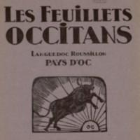 feuillets-occitans-D.jpg