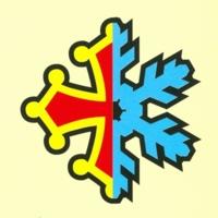 v_jocs-olimpics.jpg