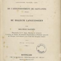 glossaire_botanique_saint_pons.bmp