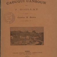 Caouqui_cansoun.jpg