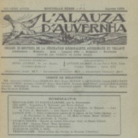 Alauza_2.jpg