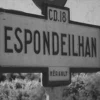 m-cans-espondelhan-I.JPG
