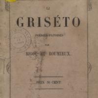 Li Griséto.jpg
