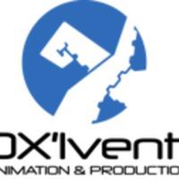 Association Ox'Ivent