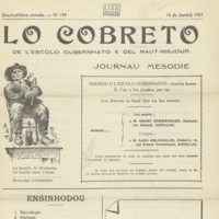 cobreto_4.jpg