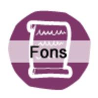 icone-e-anem-fonds-documentaire.png